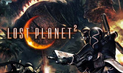 http://techgage.com/articles/gaming/lost_planet_2/official.jpg