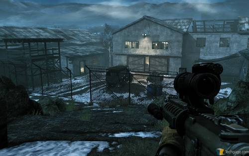 Medal Of Honor İndir