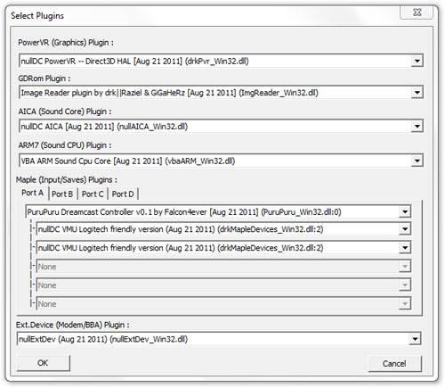 nulldc windows 10 download