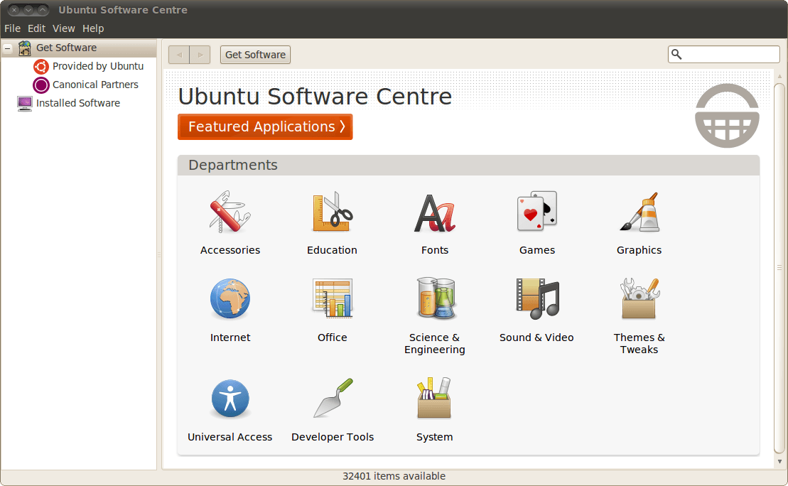 linux_better_than_windows_07.png