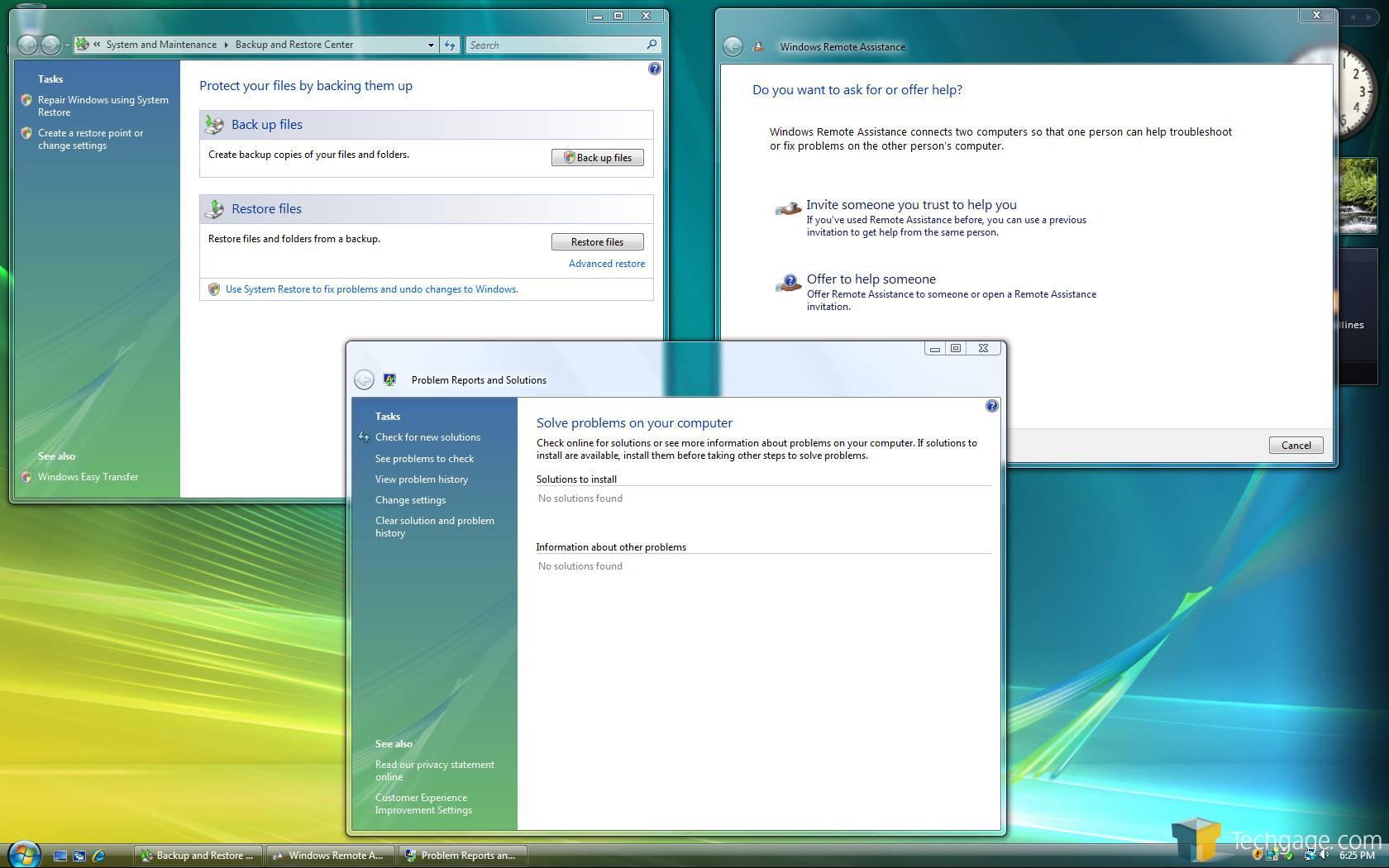 <span><b class=sec>Windows</b> help for <b class=sec>vista</b> <b class=sec>iso</b> <b class=sec>image</b> : joedcuso.eu</span>