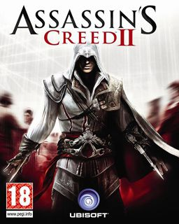 Don't Purchase Assassin's Creed 2