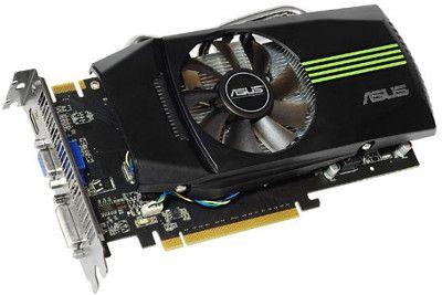 Цена видеокарты nvidia geforce gtx 450 купить видеокарту б/у в алматы