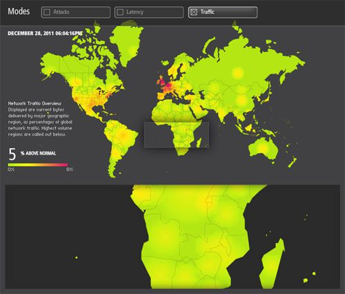 The internet stratification tales of an unequal web techgage akamai heat map gumiabroncs Images