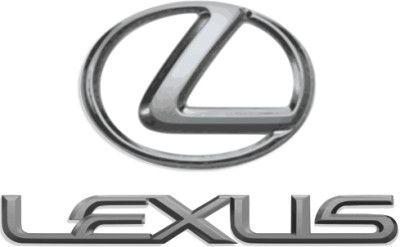Marche: Lexus Lexus_automobile_large_news_logo
