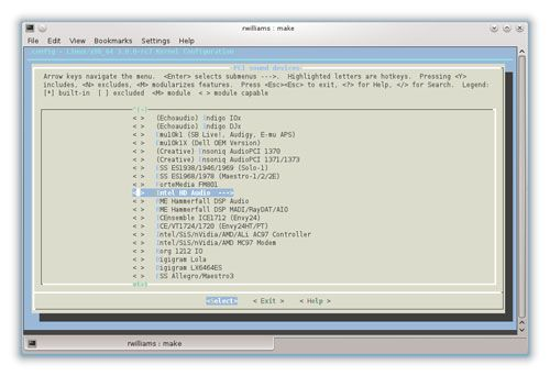 NVIDIA's HDMI Under Linux