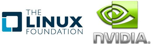 NVIDIA and the Linux Foundation