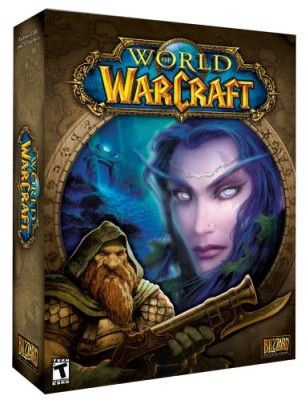 World Of Warcraft AIO(All Three Games)+Patches World_of_warcraft_large_box_art