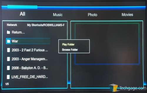 Ac ryan playon hd2 firmware update windows 7