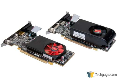 radeon hd 6670 drivers download