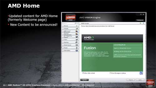 AMD Catalyst 11.4