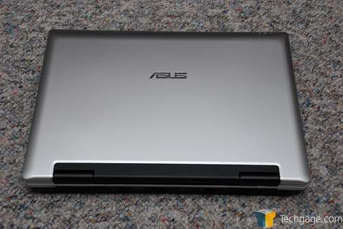 Asus A8Jc Notebook Driver