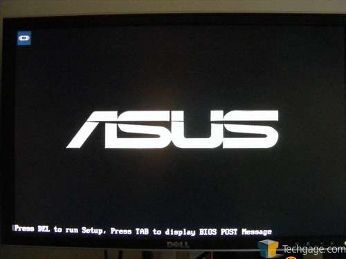 asus core unlocker instructions