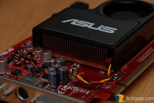 ASUS ATI RADEON X1650 EAX1650XT WINDOWS 7 DRIVERS DOWNLOAD