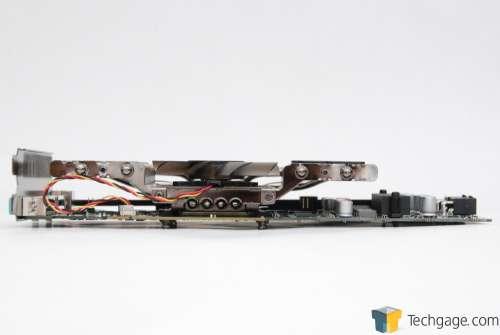 ASUS 9800GTX DARK KNIGHT WINDOWS 7 X64 DRIVER DOWNLOAD