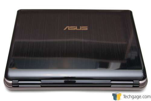 Asus N50Vn Notebook Drivers for Windows 10