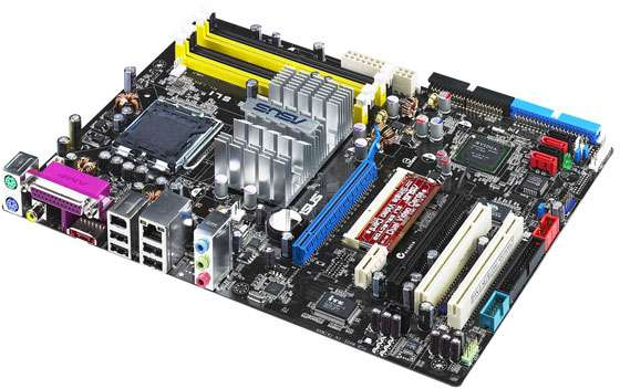 ASUS P5N32-E SLI SOUND WINDOWS VISTA DRIVER DOWNLOAD