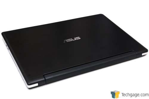 ASUS S56CM Atheros BlueTooth Windows Vista 64-BIT