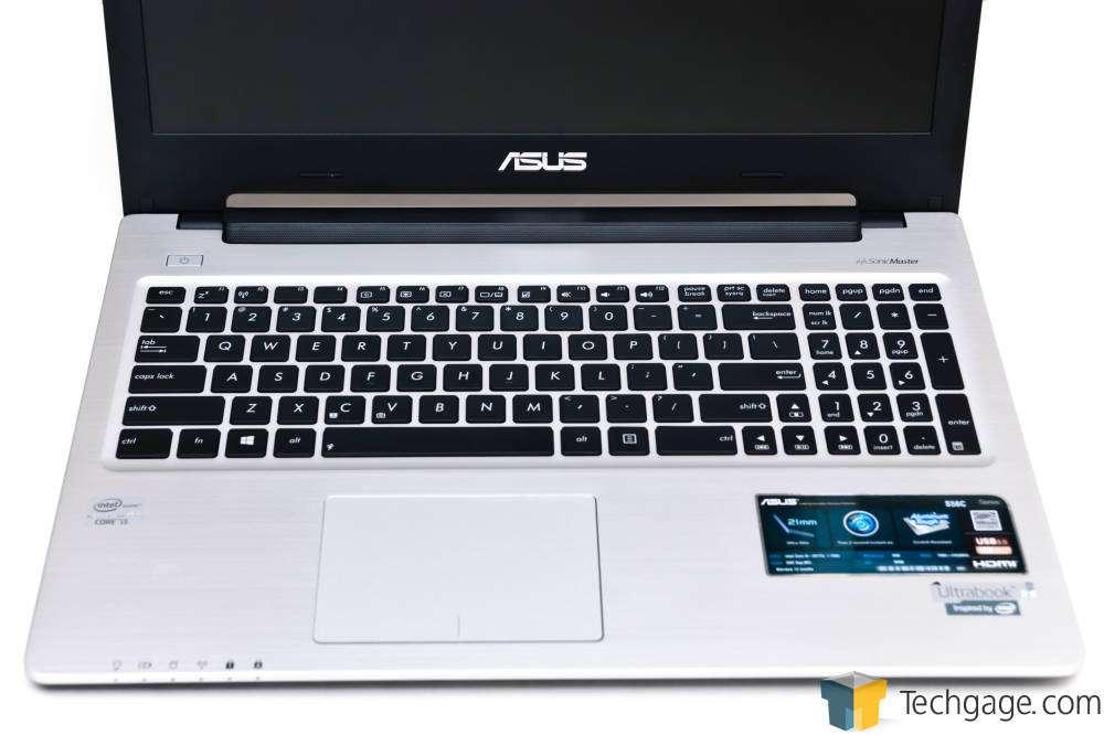 ASUS S56CM REALTEK LAN DRIVER UPDATE