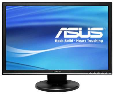 ASUS VW222 WINDOWS 8 X64 TREIBER