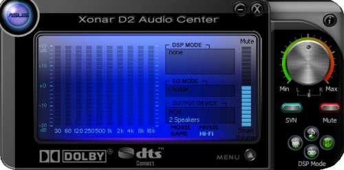 драйвер soundmax для asus a7v400 mx
