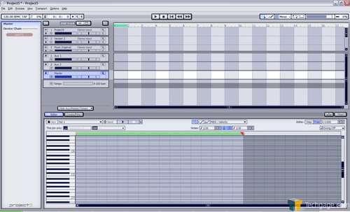 ASUS Xonar D2 Sound Card – Techgage