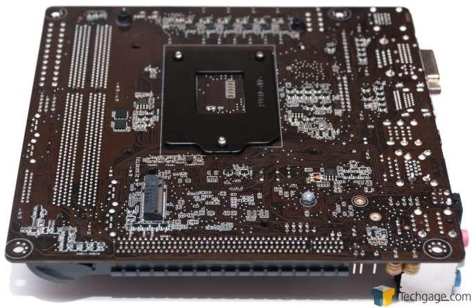 Vài combo Haswell i5 4690K - i7 4770K lên sàn cho ae nâng cấp. - 25