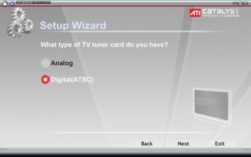 ATI Catalyst TV Wonder 600 USB Drivers Download