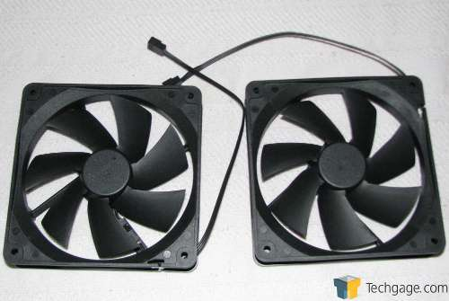 Corsair H70 Liquid CPU Cooler