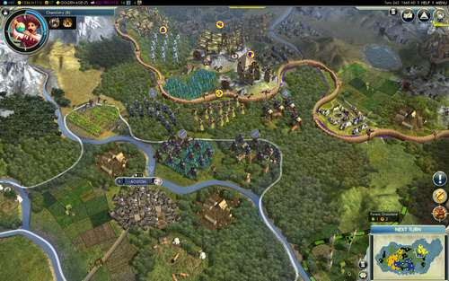 civilization_v_04_thumb.jpg
