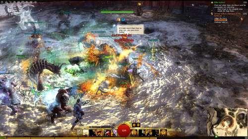 Guild Wars  Crafting Materials Bank