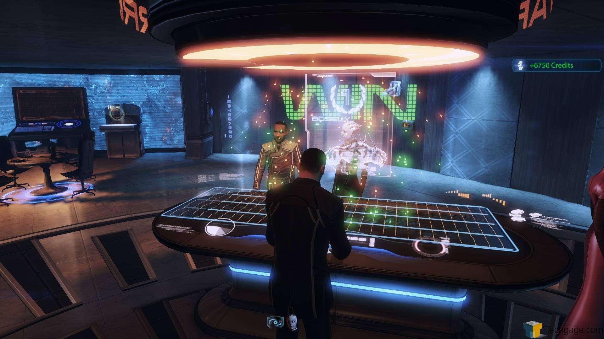 Techgage Image Mass Effect 3 Citadel Dlc