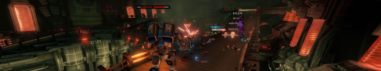 Amazon.com: Saints Row 2 - PC: Video Games