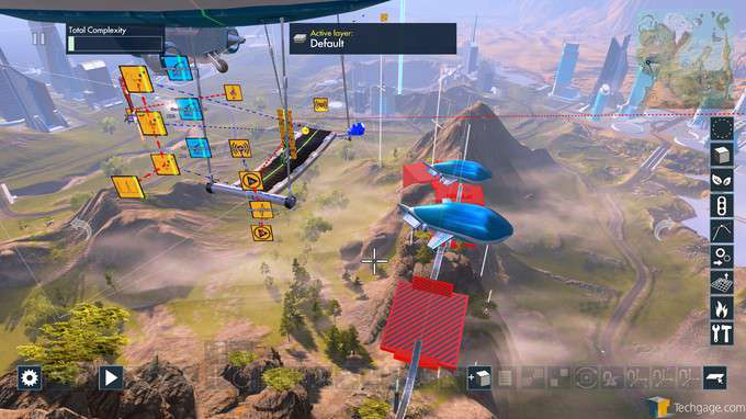 Trials Fusion - Creating Your Own Level