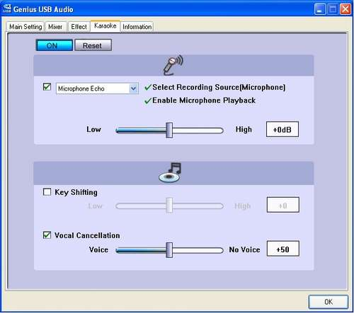 Microphone echo software pc strongwindhitg3.