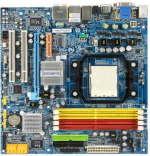 Ati Radeon X1200 Series Driver