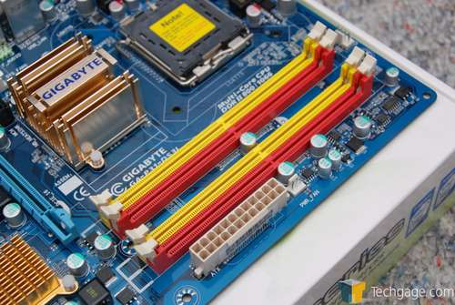 p31_ds3l_06_thumb p31_ds3l_06_thumb jpg  at edmiracle.co
