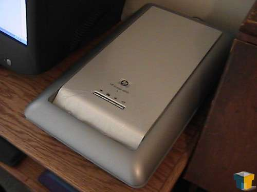 hp scanjet 4890 mac treiber