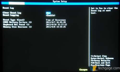 Renesas USB 3.0 drivers for Windows 7 64bit