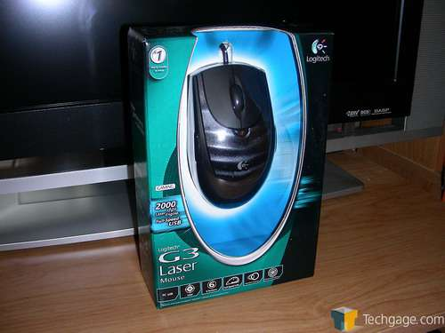 Logitech G3 Laser Mouse Windows 8 X64 Treiber
