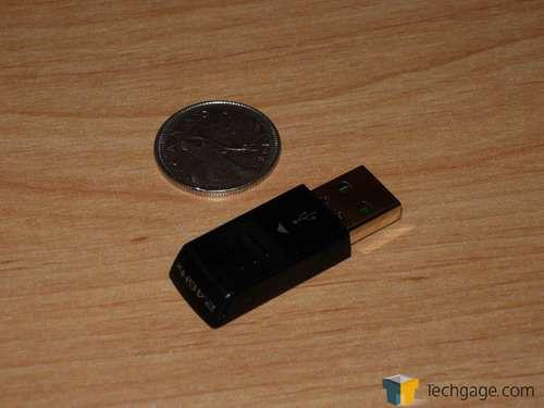 microsoft optical mouse 3000 manual