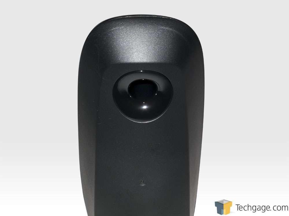 Logitech Z506 5 1 Speakers Review – Techgage