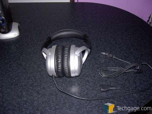 ltb mg51 magnum 5 1 usb headset  introduction   techgage
