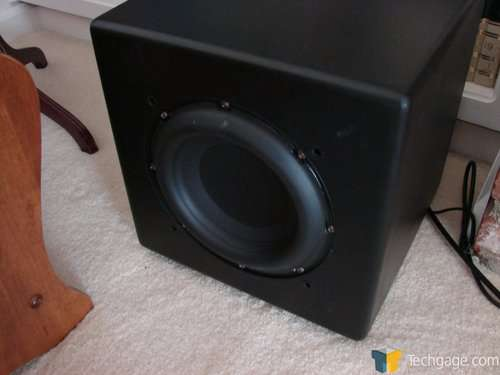 The Super Eight subwoofer handled most of the explosive sound effects in Eragon with aplomb demonstrating the high-excursion 8u2033 driveru0027s ability to move ... & orb_audio_mod2_22_thumb.jpg Aboutintivar.Com