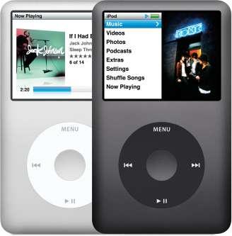 manuals info apple com iphone
