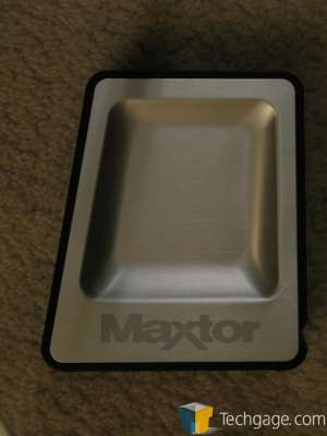 Maxtor Onetouch 4 Drivers Windows 7