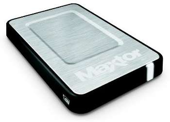 MAXTOR ONE TOUCH 1394 WINDOWS 8 DRIVER