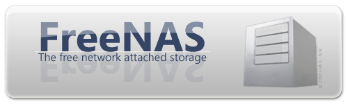 An Introduction to FreeNAS – The Do-It-Yourself NAS OS
