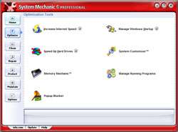 iolo system mechanic pro 6 \u2013 techgageoverall if you are a pc beginner and you have system mechanic 5 i would have no problem endorsing an upgrade to 6, if you\u0027re a power user and know the ins