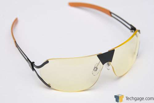 SteelSeries DESMO Gaming Eyewear Review – Techgage 4686a329c1